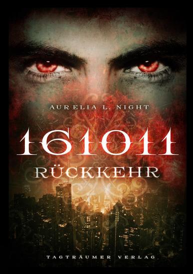 161011 - Rückkehr - cover