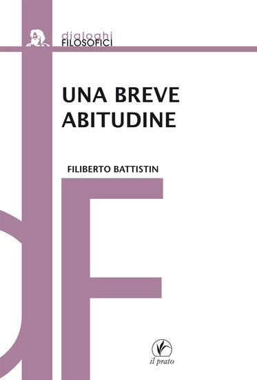 Una breve abitudine - cover
