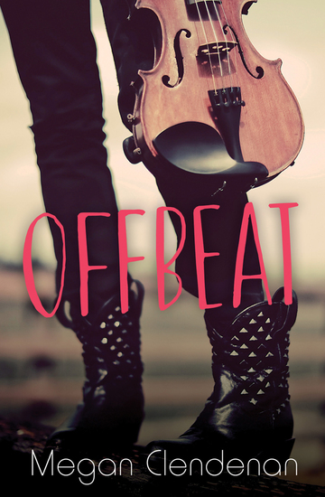 Offbeat - cover