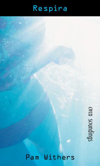 Respira - (Breathless) - cover