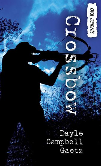Crossbow - cover