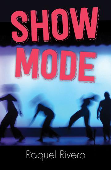 Show Mode - cover