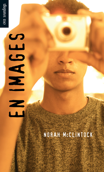 En images - (Picture This) - cover