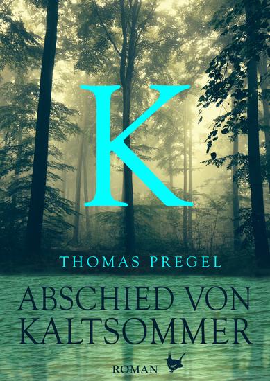 Abschied von Kaltsommer - cover
