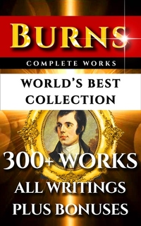emily dickinson complete poems golden deer classics english edition