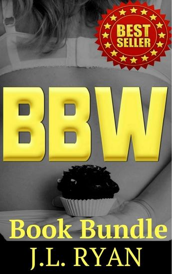 BBW - Book Bundle - cover