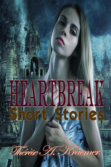 Heartbreak - cover