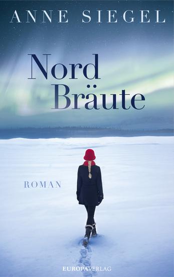 NordBräute - cover