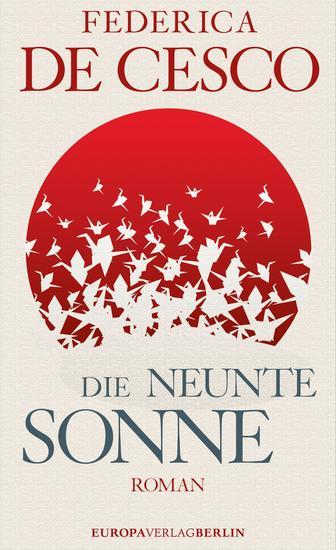 Die neunte Sonne - Erinnerungen eines Jahrhundertzeugen Botschafter in Berlin 1931-1938 Botschafter in Rom 1938-1940 Alliierter Hochkommissar 1949-1955 - cover