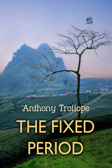 The Fixed Period - cover