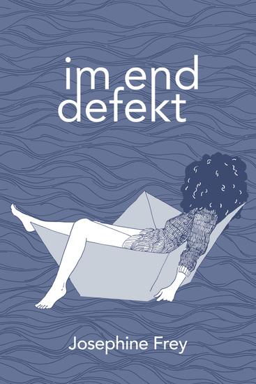 Im Enddefekt - cover