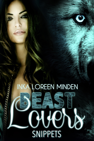 Beast Lovers Snippets - cover