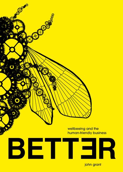 Better - cover