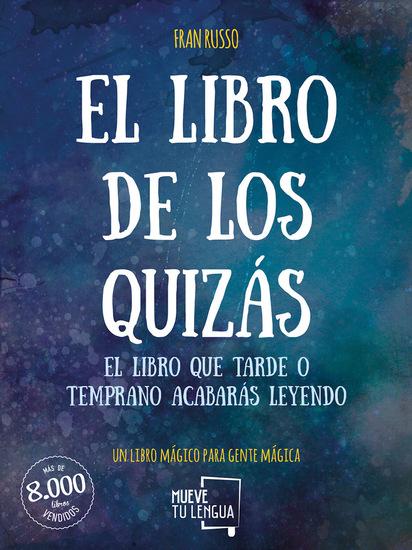 El laboratorio del alma - Read book online