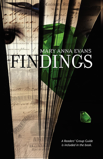 Findings - cover