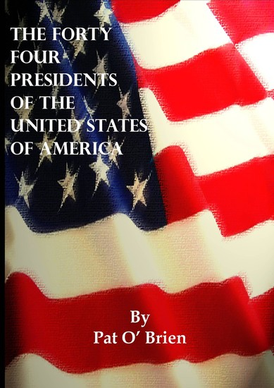 presidential contest in the united states of america What us presidents were not born in the united the 1st united states president born in the was the birth of the united states of america.