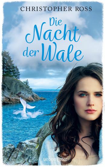 Die Nacht der Wale - cover