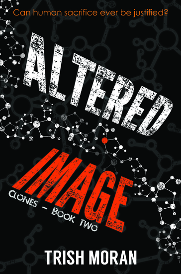Altered Image - cover