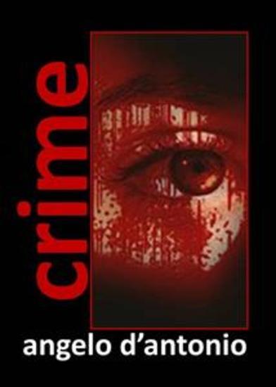 Crime (II Edizione) - cover