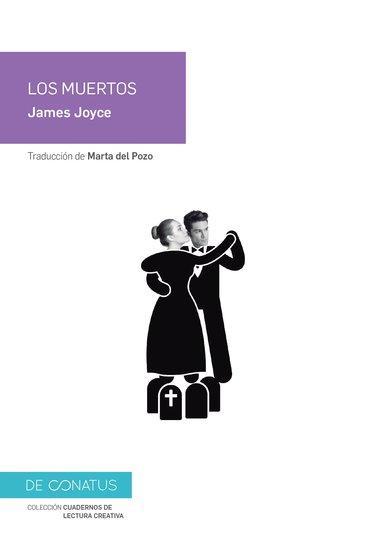 Los Muertos - cover