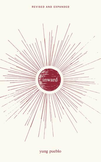 Inward - cover