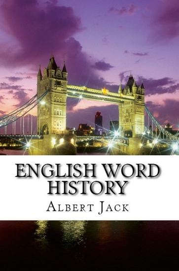 english word history how to speak english like a native read