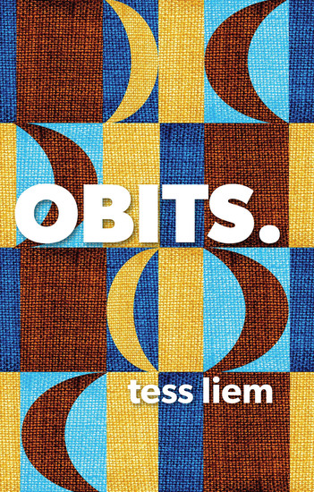 Obits - cover