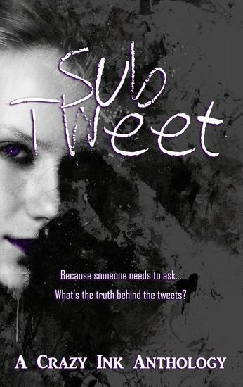 Sub Tweet - cover