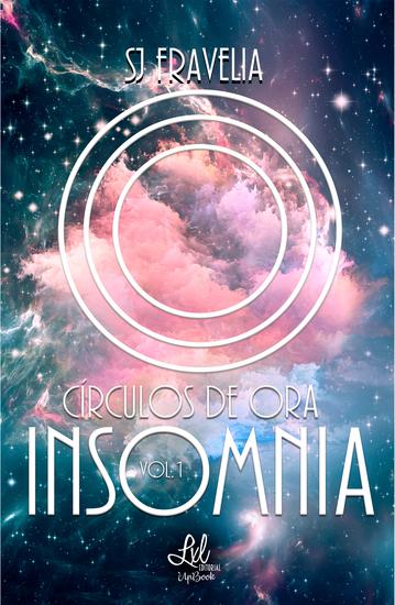 Insomnia - cover