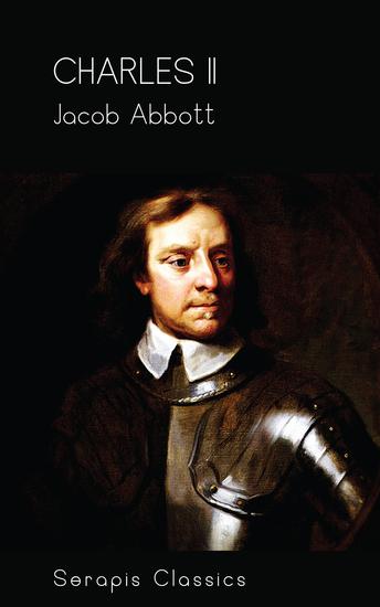 Charles II (Serapis Classics) - cover