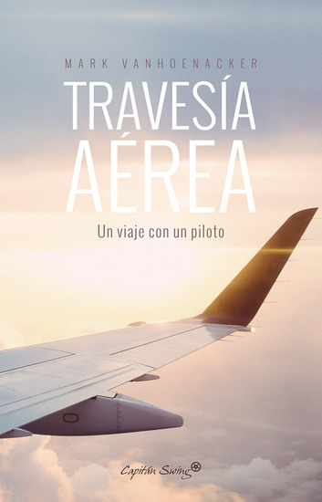 Travesía area - cover