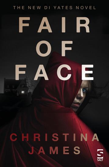 Fair of Face - cover