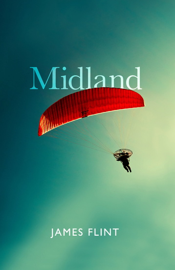 Midland - cover