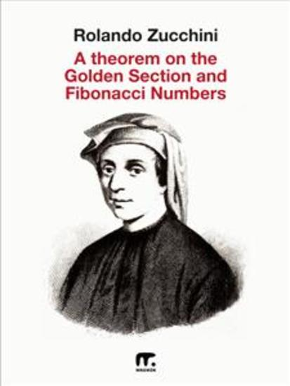 A theorem on the Golden Section and Fibonacci numbers - cover