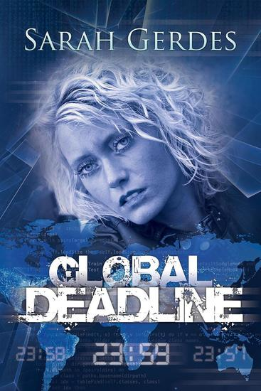 Global Deadline - cover