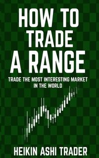Heikin Ashi Trader - Read his/her books online