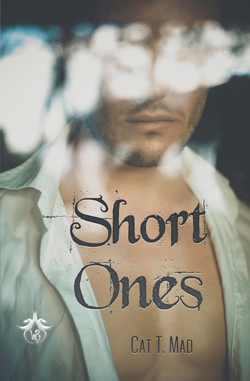 Short Ones - cover