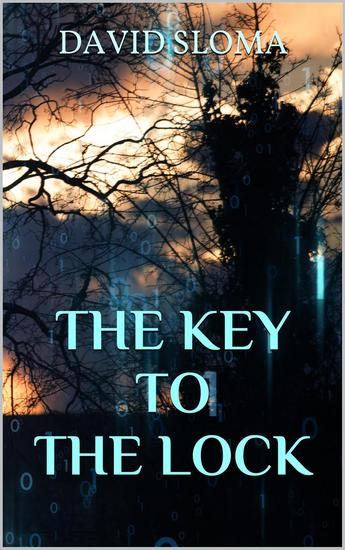 The Key to the Lock - cover