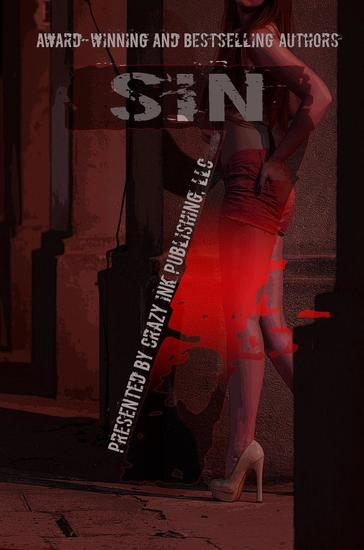 Sin - cover