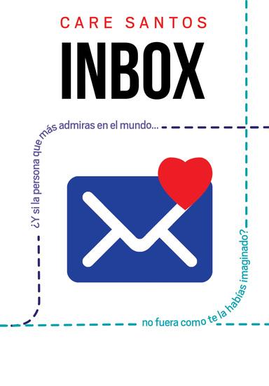 Inbox - cover