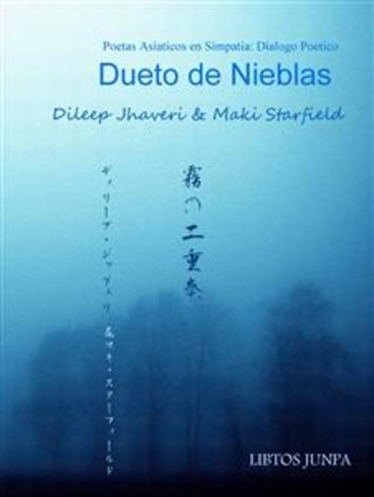 Dueto De Nieblas - cover