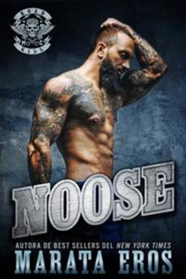 Noose - cover