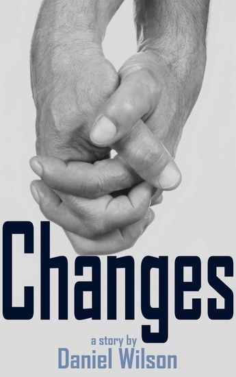 Changes - cover