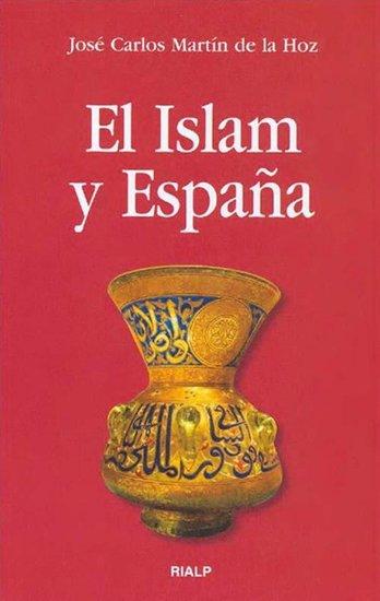 El Islam y España - cover