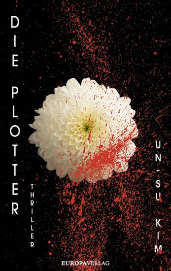 Die Plotter - cover