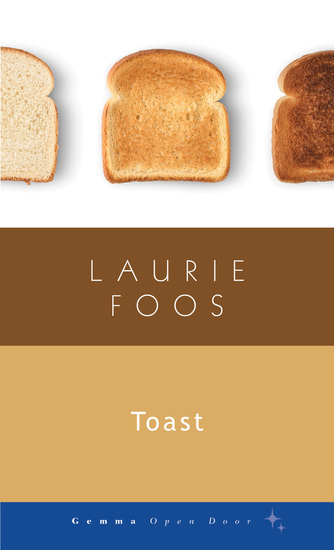 Toast - cover
