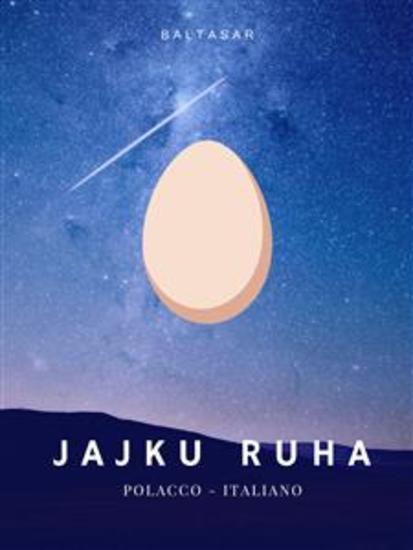 jajku Ruha - cover