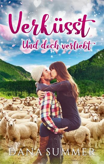 Verküsst - Und doch verliebt - cover