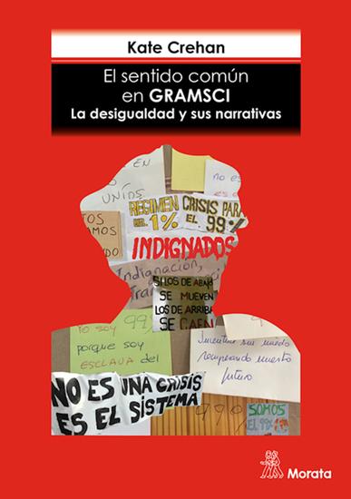 El sentido común en Gramsci - cover