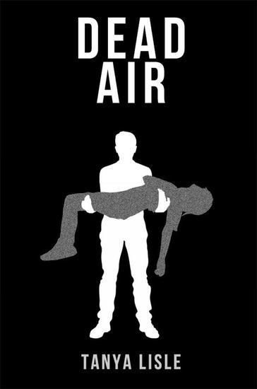 Dead Air - White Noise #3 - cover